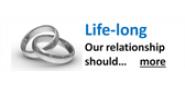 LIFE-LONG